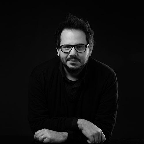 Jean-Baptiste DUVAUD