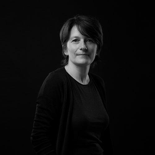 Véronique VOCANSON