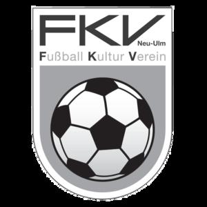 FKV Logo