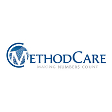 MethodCare