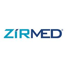 ZirMed, Inc.