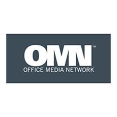 Office Media