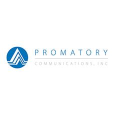 Promatory Communications