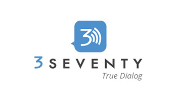 3Seventy