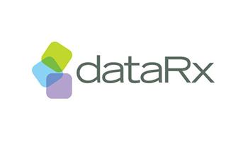 Data RX