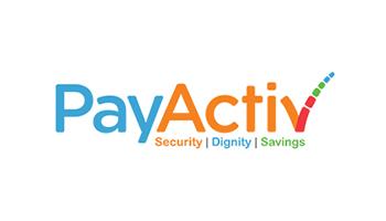 PayActiv