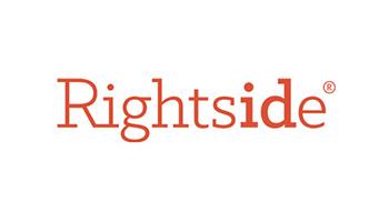 Rightside