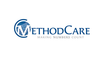 Method Care
