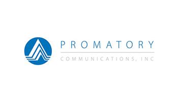 Promatory