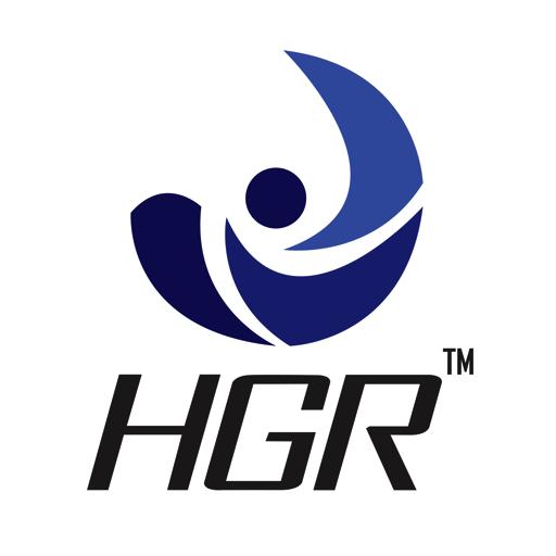 HGR Industrial Surplus