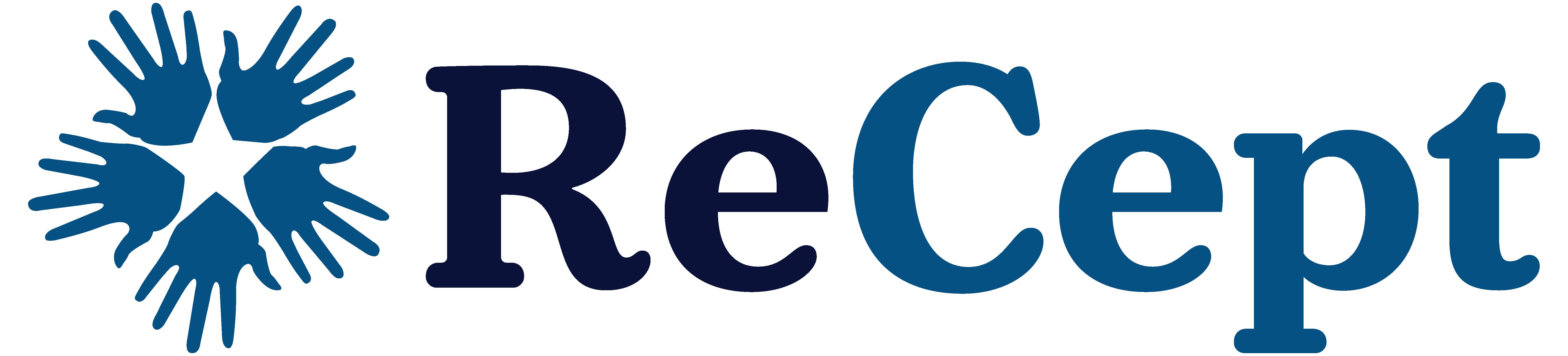 ReCept Pharmacy