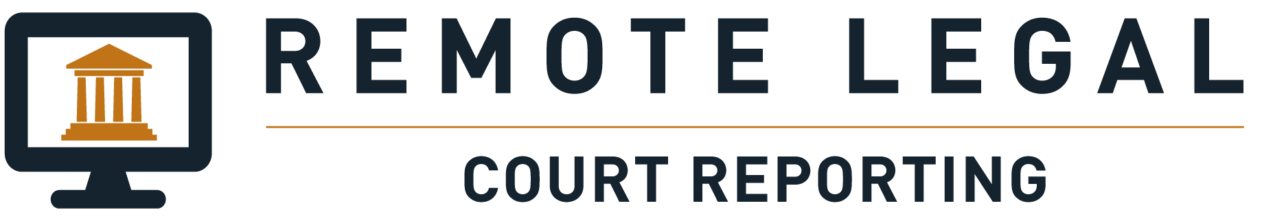 Remote Legal