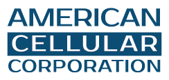 American Cellular Corporation