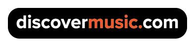 DiscoverMusic