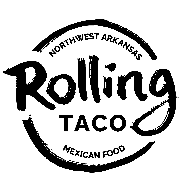 Rolling Taco logo