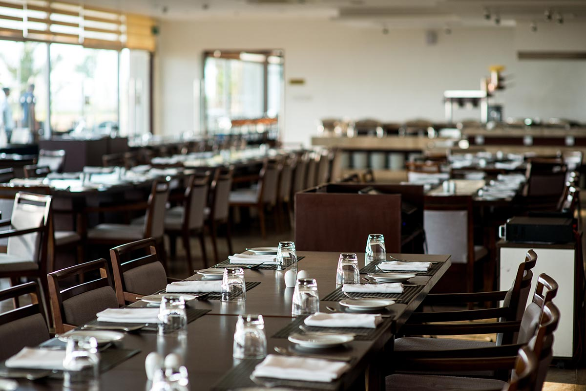 Resource Commercial Advisors - Tenant Advocacy - Restaurant Leasing