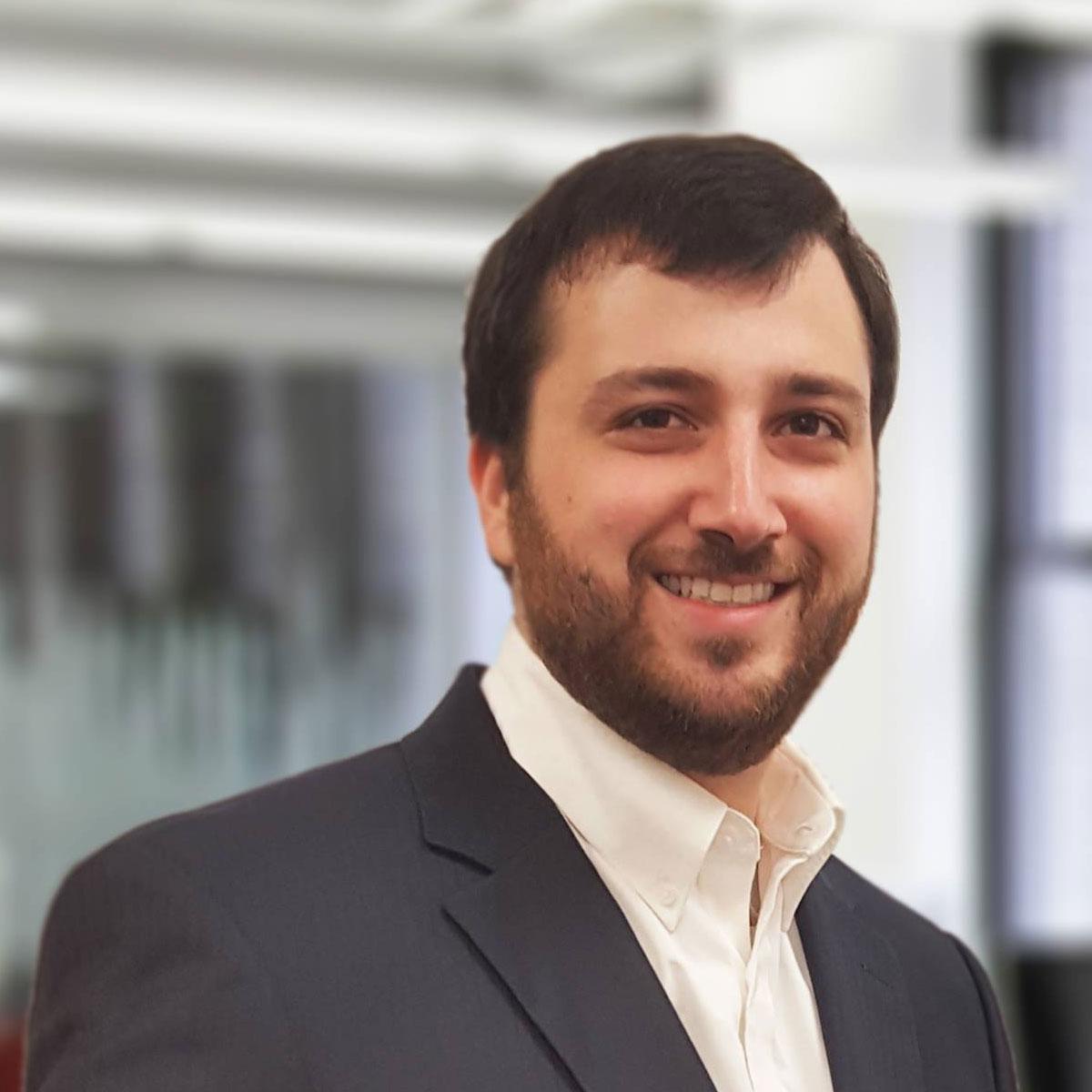 Resource Commercial Advisors - Chris Minchella - Broker