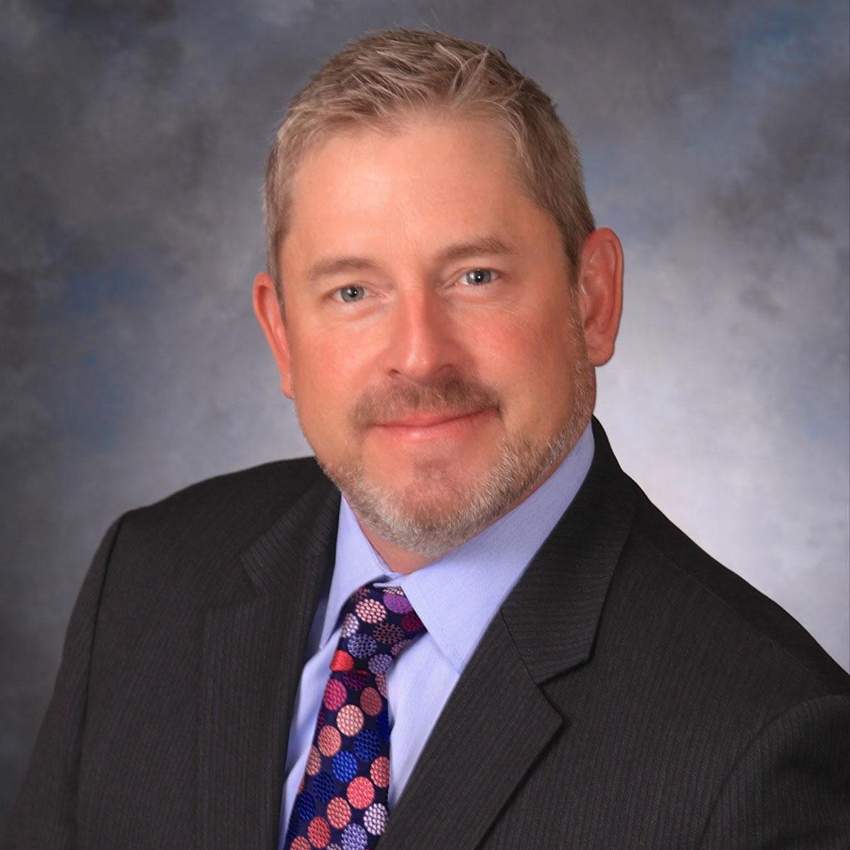 Resource Commercial Advisors - Rex Plamann - Dental Practice Broker