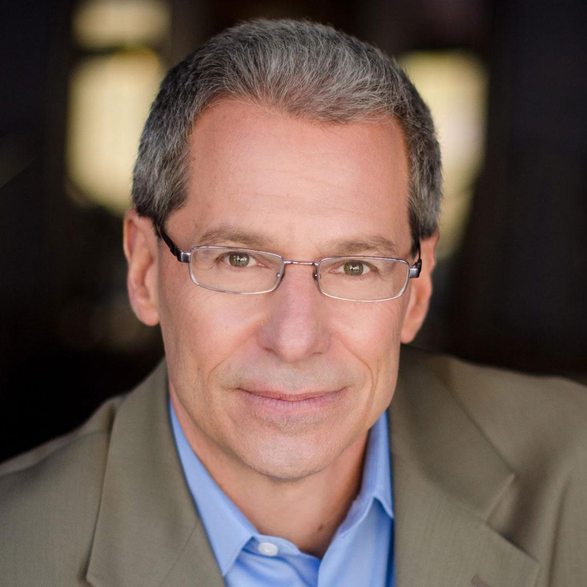 Resource Commercial Advisors - Scott Bosley - Business Development Specialist
