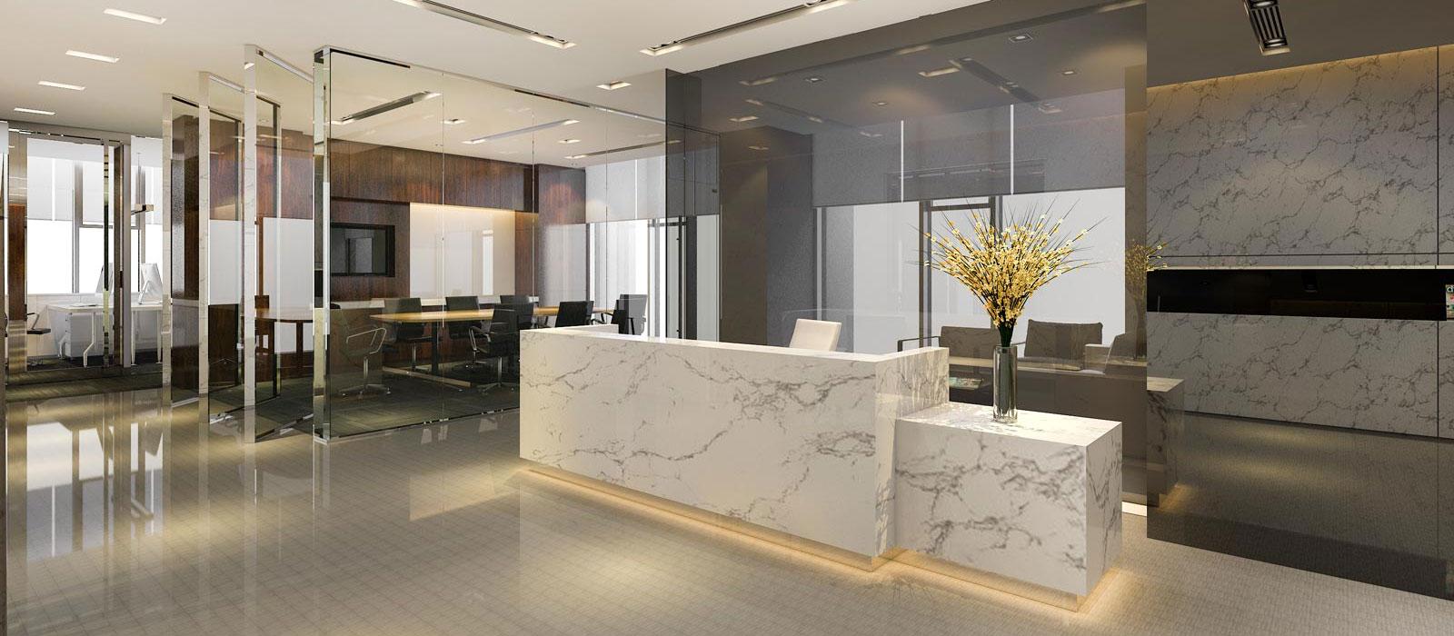 Resource Commercial Advisors - Landlord Representation