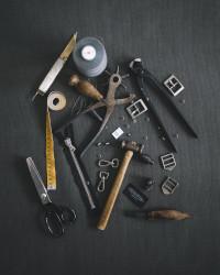 9 critères pour choisir votre logiciel de gestion des EPI