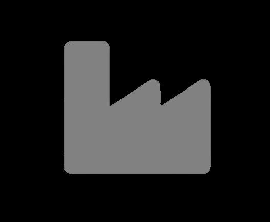icône d'industrie