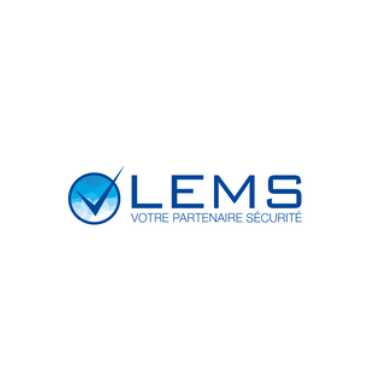 Logo partenaire Lems