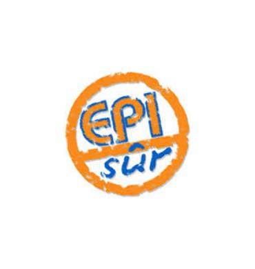 logo partenaire EPI sûr