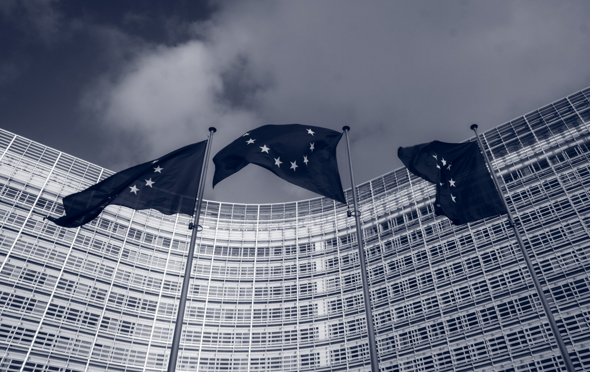 EU office