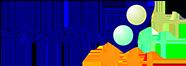 uFraction8 logo