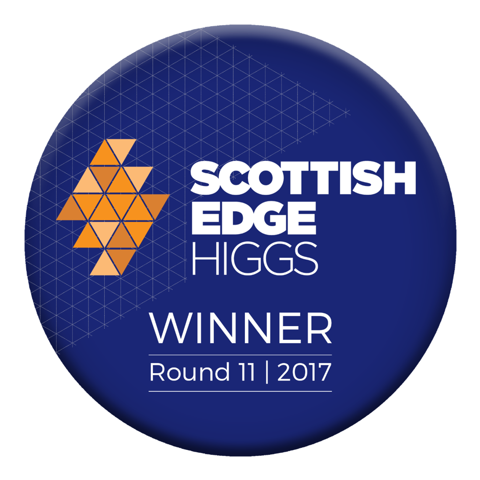 scottish edge higgs winner round 11 2017 badge