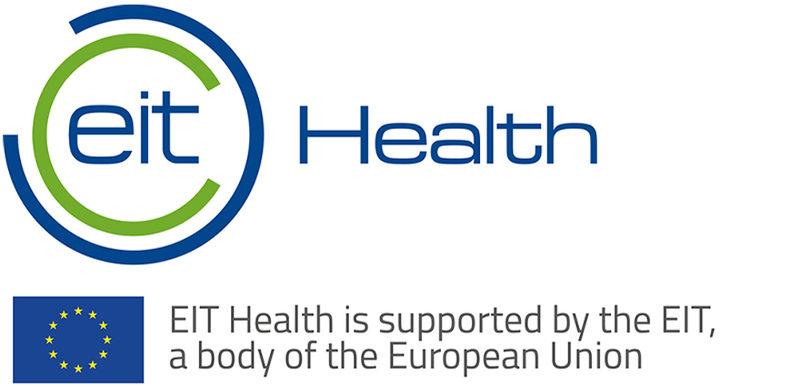 EIT health badge