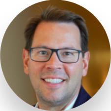 Dr Richard Kurtz profile pic
