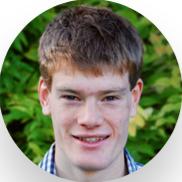 Cameron Ritchie profile pic