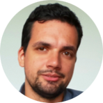 Kamil Górski profile pic