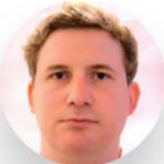 Bolesław Rohm profile pic