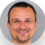 Paweł Rusinow profile pic