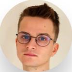 Darin Rusinow profile pic