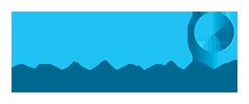 bluebio alliance logo