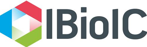 IBioIC