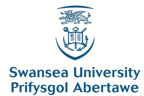 Swansea University Prifysgol Abertawe