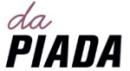 Großes da Piada Restaurant Logo