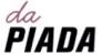 da Piada Restaurant Logo