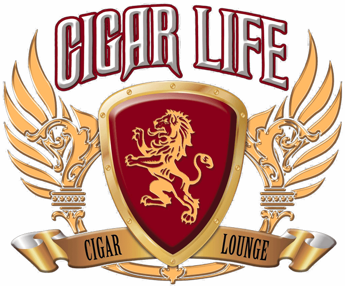 Cigar Life Diamond Crown Cigar Lounge and Retail Store