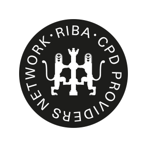 RIBA CPD Provider Logo