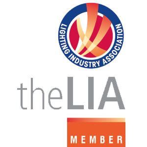 The LIA Logo