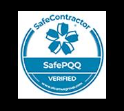 Safe PQQ Logo