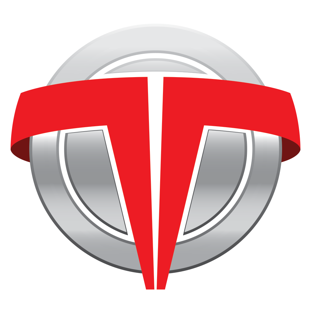 traction logo icon