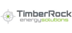 TimberRock