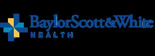 Baylor Scott